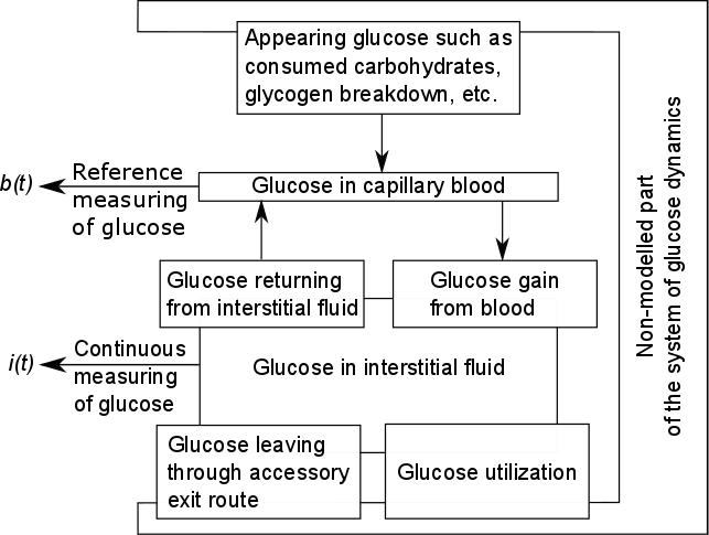 Medical Informatics - Diabetes